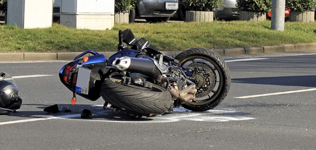 Motorcycle accident attorneys in knoxville tn banks jones for Scott motors knoxville tn