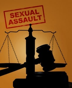 Aggravated sexual battery tennessee definition